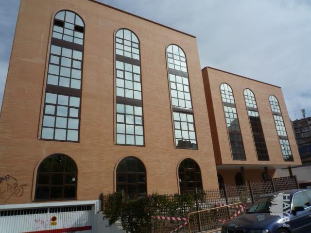 Oficina en venta en Oficina en Fuenlabrada, Madrid, 72.000 €, 55 m2