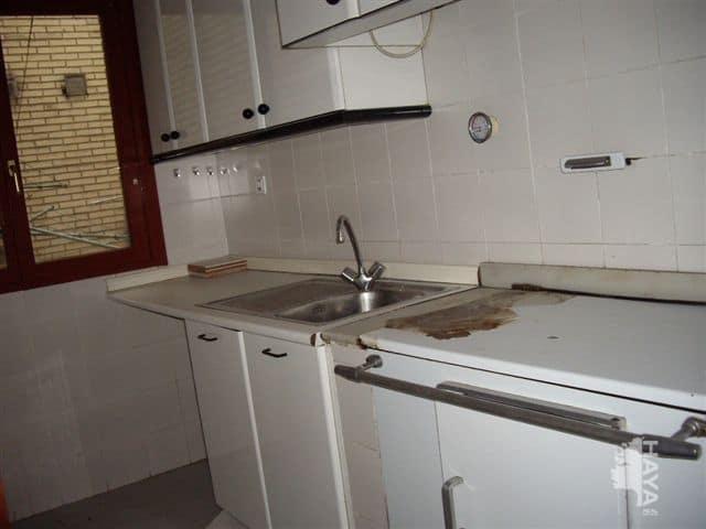 Piso en venta en Piso en San Martín del Rey Aurelio, Asturias, 45.250 €, 3 habitaciones, 1 baño, 69 m2