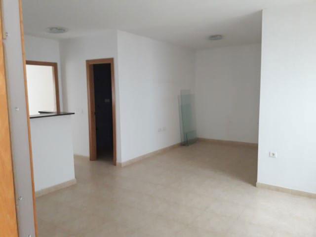 Piso en venta en Albocàsser, Castellón, Calle Casimir Melia, 61.000 €, 3 habitaciones, 2 baños, 103 m2