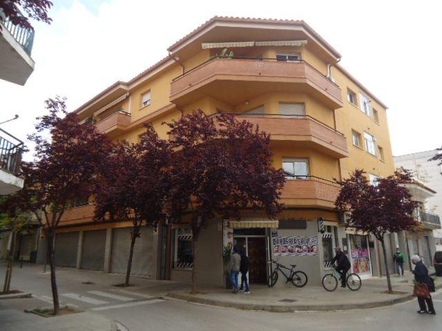 Parking en venta en Els Grecs, Roses, Girona, Calle del Dr Ignasi Barraquer, 10.500 €, 23,1 m2