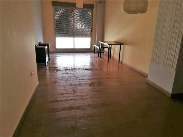 Piso en venta en Benicasim/benicàssim, Castellón, Calle B Salzdetfurth, 140.000 €, 2 habitaciones, 1 baño, 79 m2