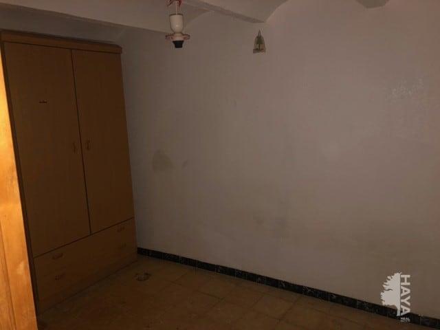 Casa en venta en Càlig, Càlig, Castellón, Calle San Lorenzo, 49.200 €, 5 habitaciones, 1 baño, 72 m2