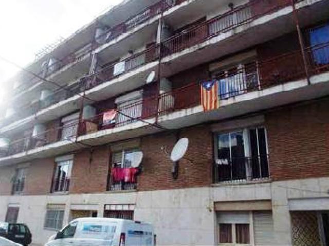 Piso en venta en Piso en Artés, Barcelona, 54.900 €, 3 habitaciones, 1 baño, 75 m2
