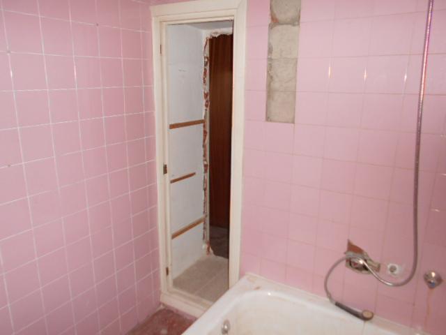 Piso en venta en Piso en Ávila, Ávila, 49.000 €, 1 habitación, 1 baño, 59 m2