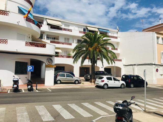 Piso en venta en Piso en Es Castell, Baleares, 123.000 €, 3 habitaciones, 1 baño, 77 m2