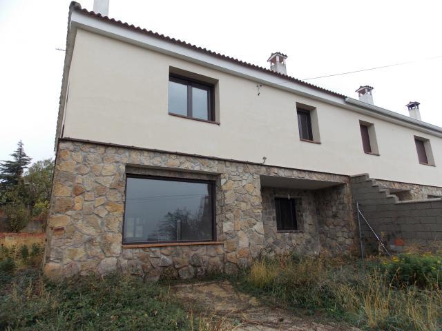 Casa en venta en Casa en Otero de Herreros, Segovia, 162.900 €, 3 habitaciones, 200 m2