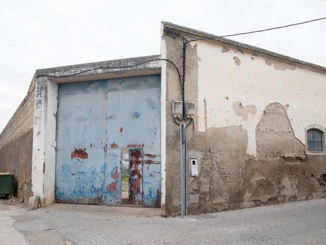 Suelo en venta en Suelo en Marchena, Sevilla, 224.000 €, 1337 m2
