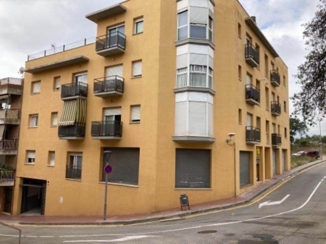 Local en venta en Local en Lloret de Mar, Girona, 43.000 €, 75 m2