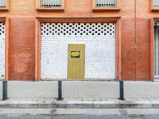 Local en venta en Local en Sevilla, Sevilla, 133.000 €, 113 m2
