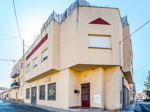 Local en venta en Local en Cartagena, Murcia, 71.600 €, 145 m2