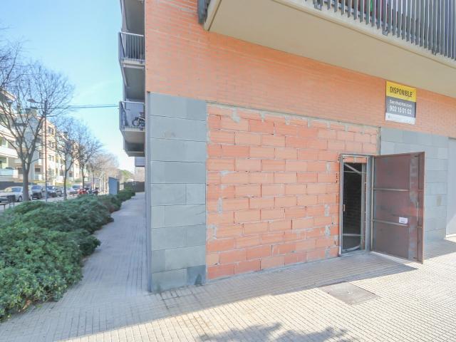 Local en venta en Local en Sant Cugat del Vallès, Barcelona, 250.000 €, 92 m2