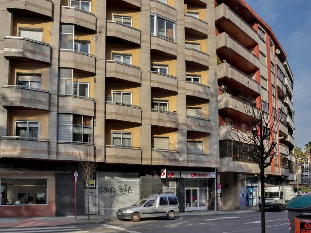Local en venta en O Lagar, Ourense, Ourense, Calle Xoan de Novoa, 86.200 €, 96 m2