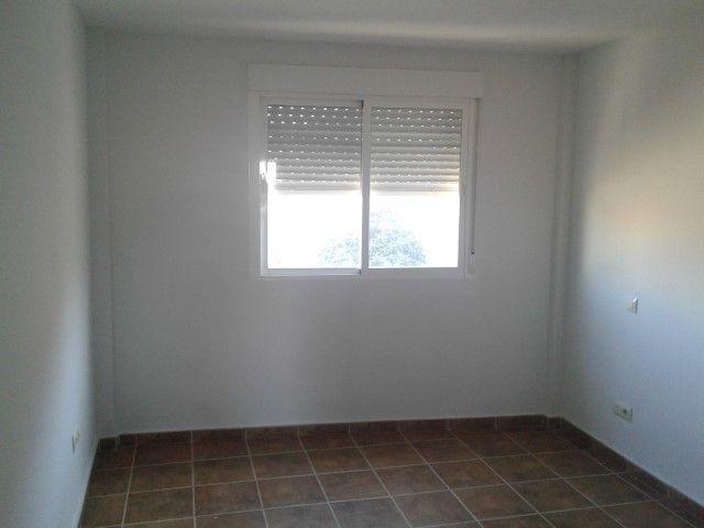 Piso en venta en Piso en Quismondo, Toledo, 35.100 €, 1 habitación, 1 baño, 55,5 m2