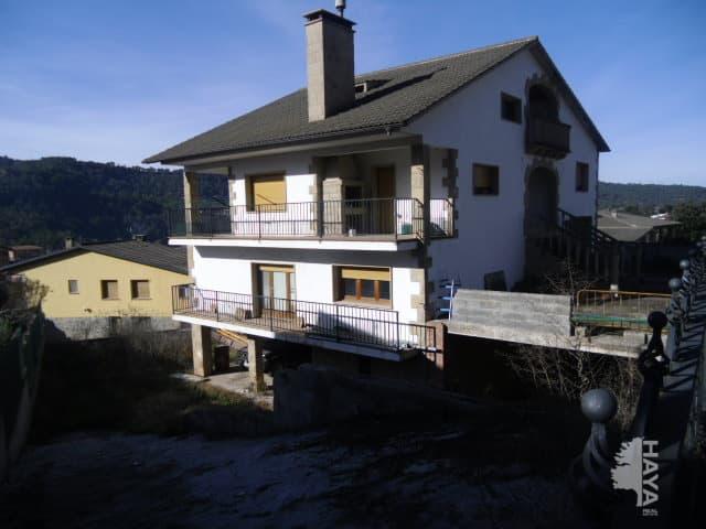 Piso en venta en El Bosc, Monistrol de Calders, Barcelona, Calle Granera, 226.000 €, 6 habitaciones, 2 baños, 520 m2