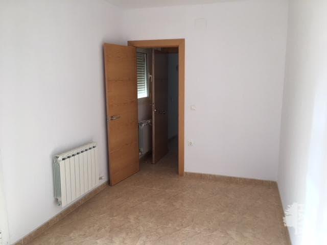 Piso en venta en Benalúa de Guadix, Benalúa, Granada, Calle Fernando de los Ríos, 79.300 €, 3 habitaciones, 2 baños, 110 m2