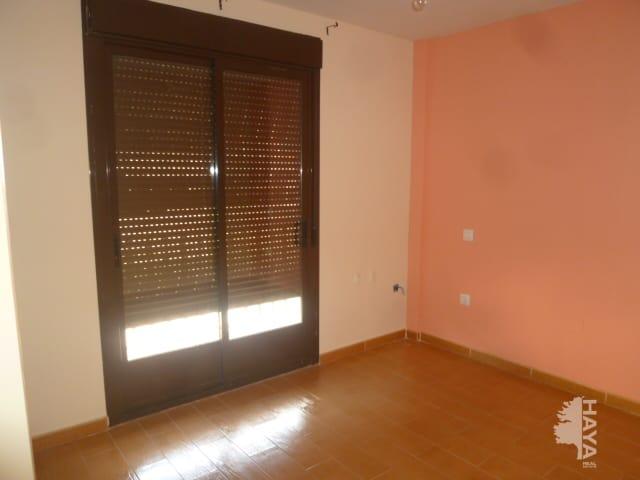 Casa en venta en La Adrada, Ávila, Calle Machacalinos, 119.000 €, 4 habitaciones, 1 baño, 173 m2