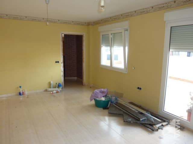 Piso en venta en Alcalà de Xivert, Castellón, Calle General Cucala, 99.200 €, 3 habitaciones, 2 baños, 104 m2
