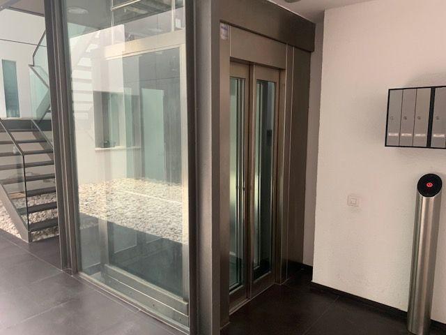 Piso en venta en Arenys de Mar, Barcelona, Calle Rr Sa Clavella, 245.000 €, 2 habitaciones, 1 baño, 108 m2