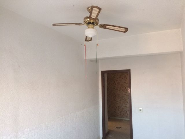 Piso en venta en Piso en Murcia, Murcia, 39.000 €, 3 habitaciones, 1 baño, 86 m2