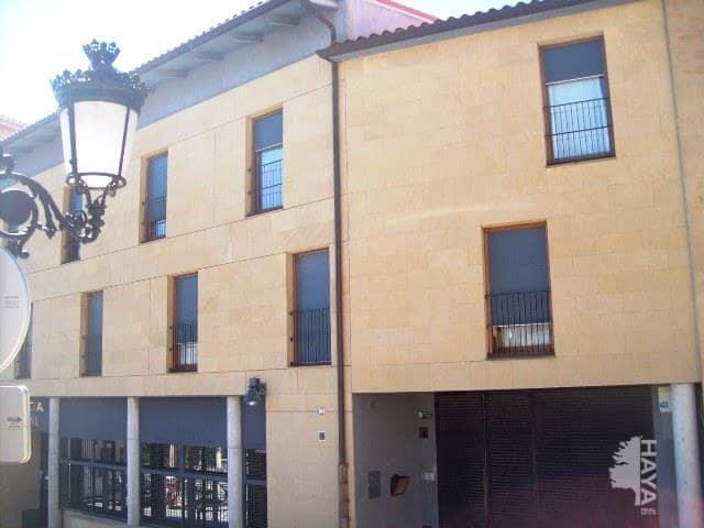 Piso en venta en San Felices, Haro, La Rioja, Calle Santiago, 93.600 €, 3 habitaciones, 2 baños, 84 m2