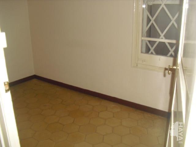 Piso en venta en Piera, Barcelona, Calle Sant Bonifaci, 105.800 €, 5 habitaciones, 1 baño, 122 m2