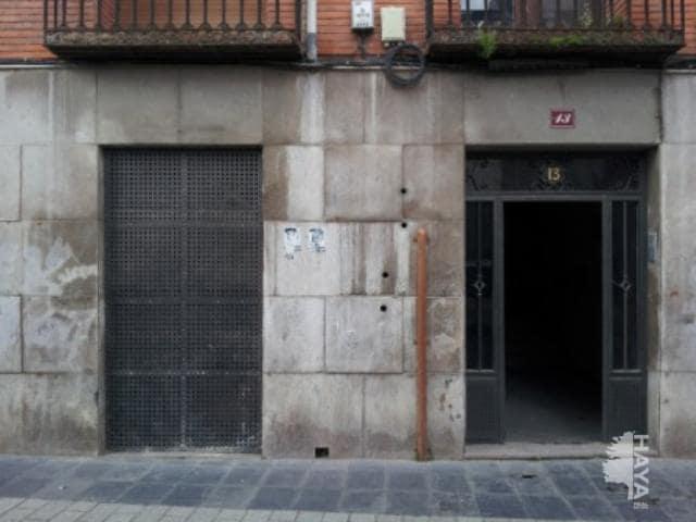 Local en venta en Logroño, La Rioja, Calle Rodriguez Paterna, 60.000 €, 67 m2