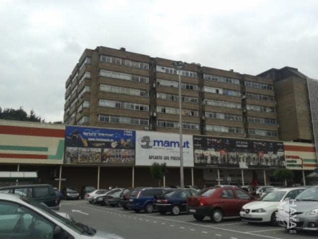 Local en venta en Oiartzun, Guipúzcoa, Calle Astigarrako Bidea, 109.600 €, 260 m2