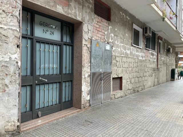 Trastero en venta en Marianao, Sant Boi de Llobregat, Barcelona, Calle Gerona, 31.000 €, 57 m2