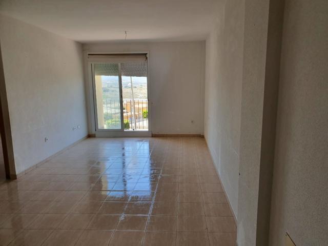 Piso en venta en Piso en Garrucha, Almería, 54.500 €, 2 habitaciones, 1 baño, 76 m2