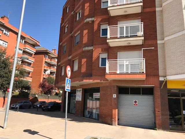 Parking en venta en Igualada, Igualada, Barcelona, Calle Comarca, 85.000 €, 174 m2