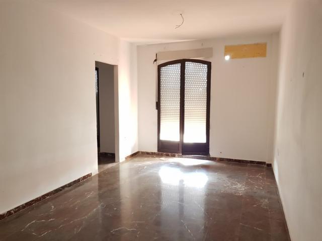 Piso en venta en La Carolina, Jaén, Calle Martires, 36.600 €, 3 habitaciones, 2 baños, 102 m2
