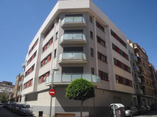 Piso en venta en Monteblanco, Onda, Castellón, Calle Monseñor Fernando Ferris, 81.600 €, 3 habitaciones, 2 baños, 163 m2