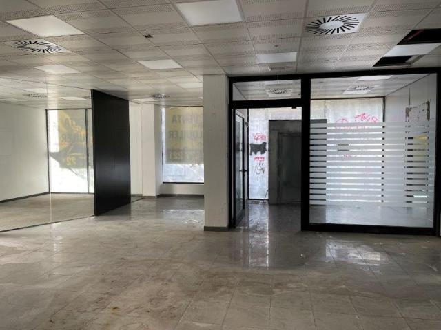 Local en venta en San Juan de Mozarrifar, Zaragoza, Zaragoza, Calle Pintor Manuel Viola, 113.400 €, 49 m2