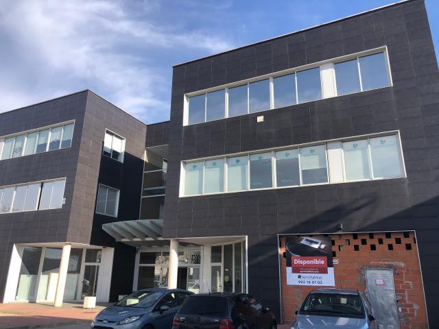 Oficina en venta en Las Coronas, Rivas-vaciamadrid, Madrid, Calle Severo Ochoa, 39.000 €, 50 m2