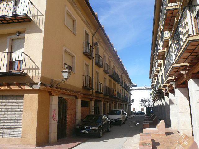 Local en venta en Herencia, Ciudad Real, Calle Mesones, 76.500 €, 74 m2