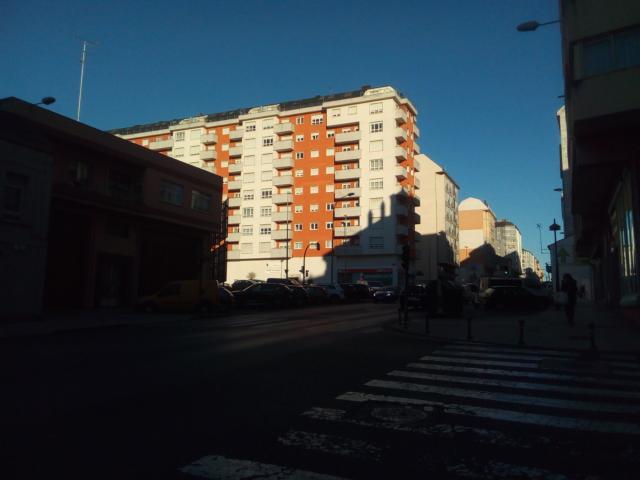 Suelo en venta en Esquibien, Lugo, Lugo, Calle Coruña, 836.000 €, 1285 m2
