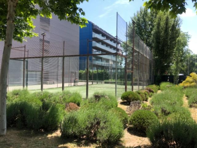 Oficina en venta en Alcalá de Henares, Madrid, Calle Antonio Suarez, 135.000 €, 76 m2