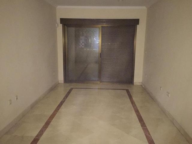 Piso en venta en Piso en Motril, Granada, 145.000 €, 2 habitaciones, 2 baños, 96 m2