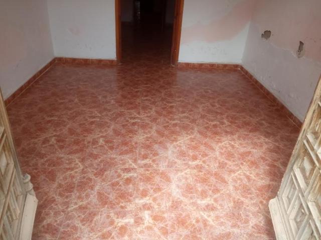 Casa en venta en Casa en Membrilla, Ciudad Real, 65.000 €, 4 habitaciones, 2 baños, 150 m2