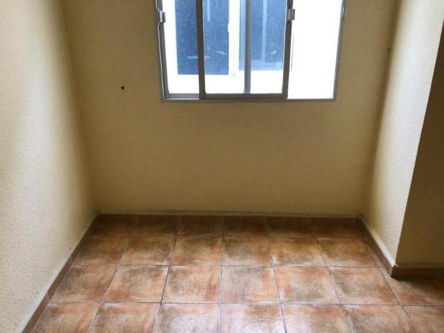 Casa en venta en Casa en Ceutí, Murcia, 64.800 €, 3 habitaciones, 2 baños, 168 m2