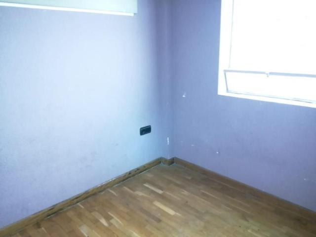 Casa en venta en Casa en Elche/elx, Alicante, 268.000 €, 3 habitaciones, 4 baños, 270 m2