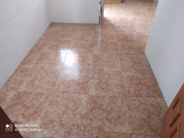 Piso en venta en Piso en Torrent, Valencia, 114.000 €, 3 habitaciones, 2 baños, 127 m2