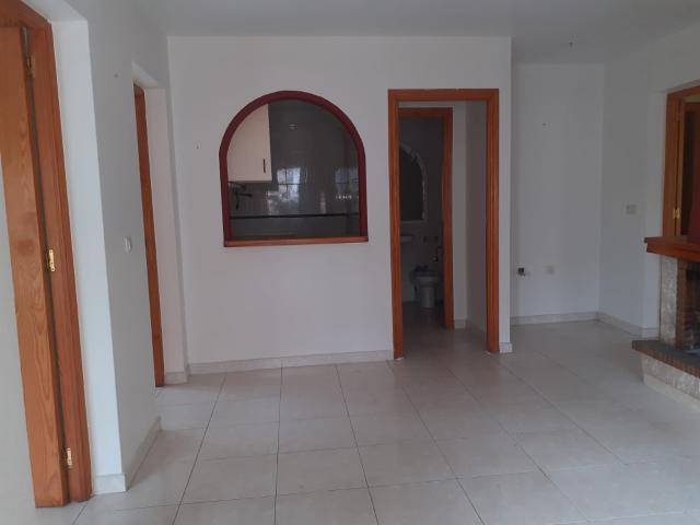 Piso en venta en Piso en San Fulgencio, Alicante, 99.000 €, 3 habitaciones, 1 baño, 127 m2