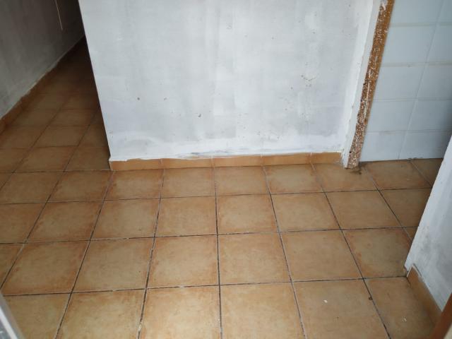 Casa en venta en Casa en la Oliva, Las Palmas, 180.000 €, 3 habitaciones, 2 baños, 101 m2