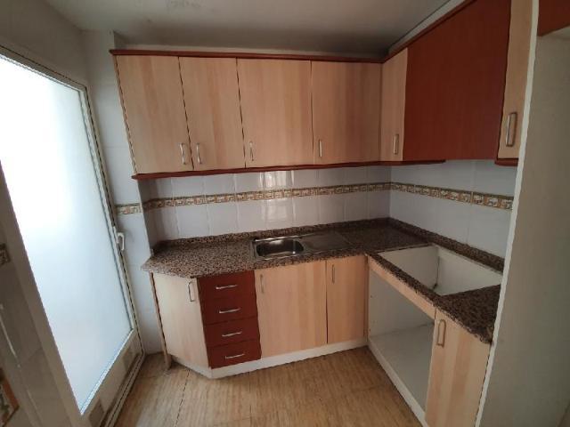 Piso en venta en Piso en Formentera del Segura, Alicante, 37.000 €, 2 habitaciones, 1 baño, 64 m2