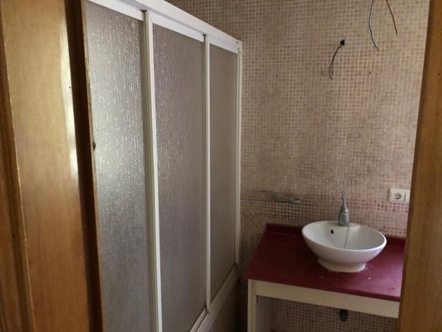 Casa en venta en Casa en Elche/elx, Alicante, 190.000 €, 3 habitaciones, 1 baño, 147 m2