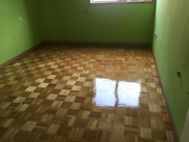 Piso en venta en Piso en Arteixo, A Coruña, 69.500 €, 3 habitaciones, 2 baños, 105 m2