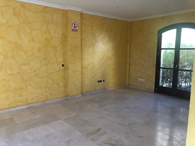Casa en venta en Casa en Istán, Málaga, 960.000 €, 3 habitaciones, 1 baño, 161 m2