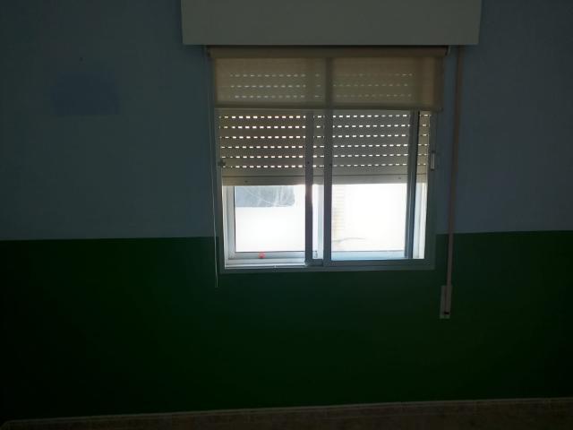 Piso en venta en Piso en Isla Cristina, Huelva, 65.000 €, 3 habitaciones, 2 baños, 75 m2
