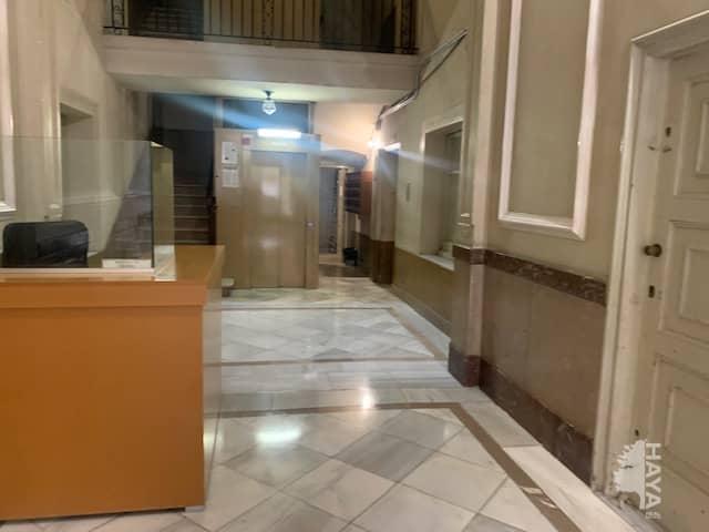 Piso en venta en Piso en Barcelona, Barcelona, 262.300 €, 1 baño, 106 m2